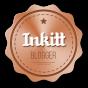 Bronze-Blogger.png