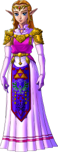 Adult_Princess_Zelda_(Ocarina_of_Time)