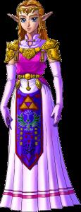 Adult_Princess_Zelda_(Ocarina_of_Time)