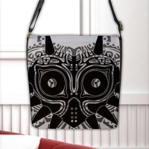 MM Bag