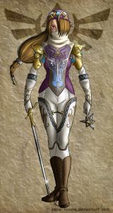 Zelda-Sheik-sliversheik-24130067-800-1502