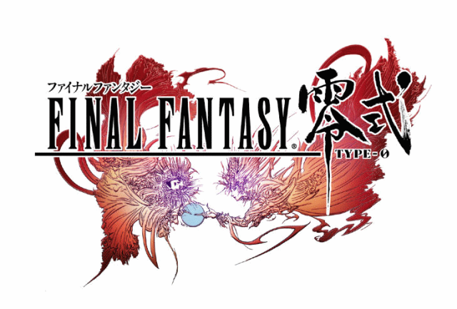 Final_Fantasy_Type-0_Logo