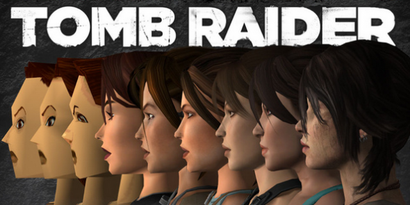 The-Evolution-of-Lara-Croft-590x295.png