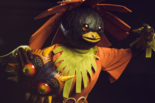 cosplay_skull_kid_from_tlz_majora_s_mask_by_mahocosplay-d97lctj