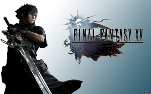 logo_and_hero_of_the_game_Final_Fantasy_xv_045658_1