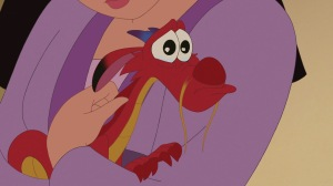 Mushu_crying