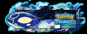 pokemon_alpha_sapphire___alpha_kyogre_signature_by_darside34-d7ho9dx