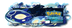 pokemon_alpha_sapphire___alpha_kyogre_signature_by_darside34-d7ho9dx