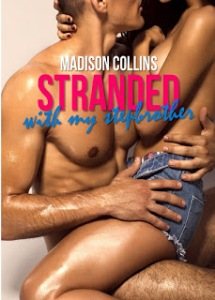 Stranded M Collins ebook