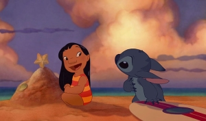Summer_LiloStitch_surftry