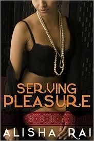 ServingPleasure_AlishaRai