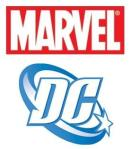 marvel_and_dc_logo