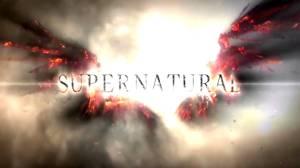 supernaturallogo
