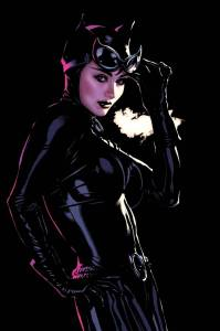 Catwoman_0018