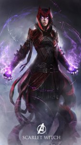 scarlet_witch_by_thedurrrrian-d8poi35