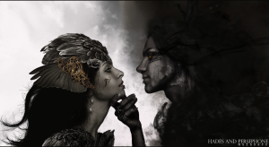 hades_and_persephone_by_gedogfx-d8tgt52