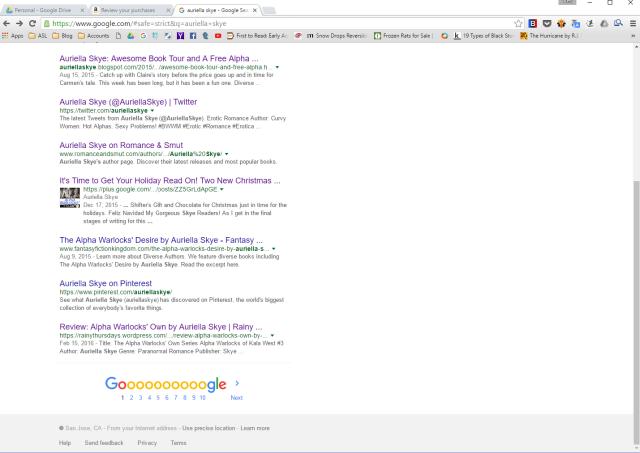 googlesearc