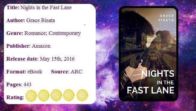 risata-nightsinthefastlane