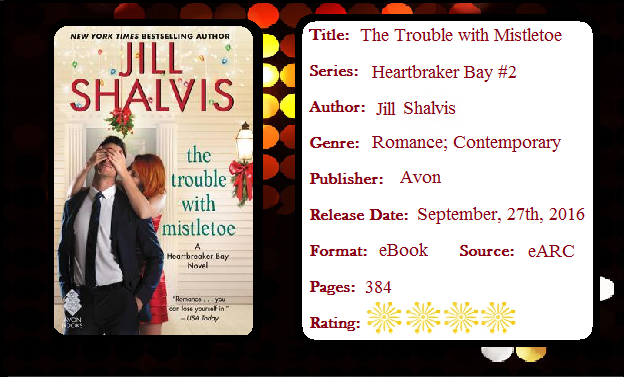 shalvis-troublewithmistletoe.png