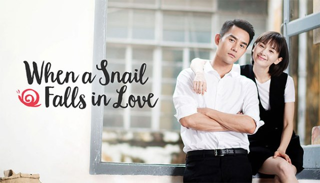 4965_whenasnailfallsinlove_nowplay_small