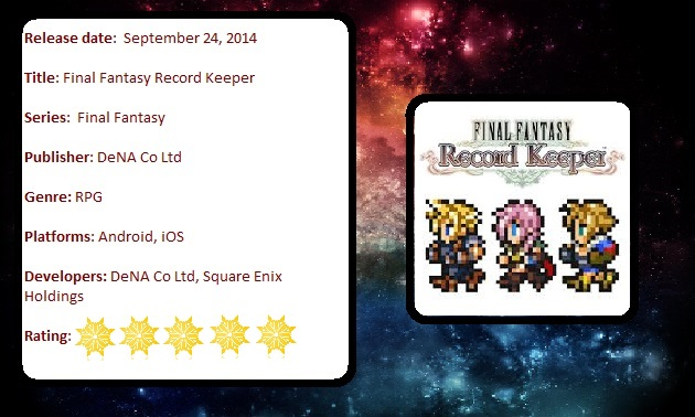 review_ffrk