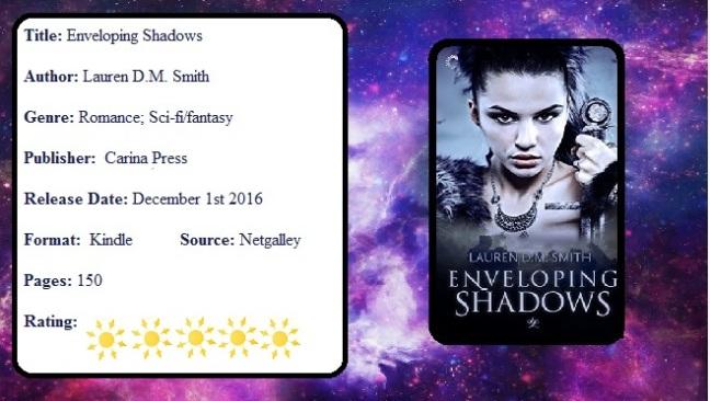 smith_envelopingshadows