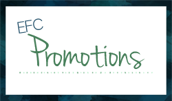 efcpromobutton