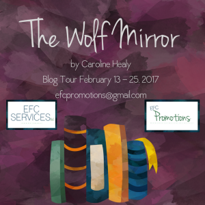 the-wolf-mirror-by-caroline-healy-2