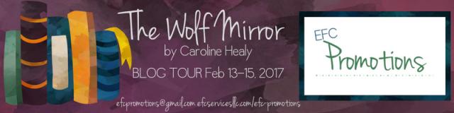 wolf-mirror-banner