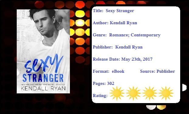 Ryan_SexyStranger.png
