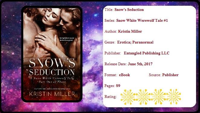 Miller_SnowsSeduction
