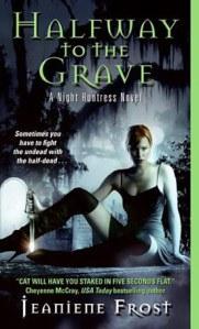 halfway-to-the-grave-ex