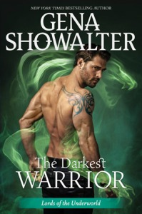 The-Darkest-Warrior-by-Gena-Showalter-300