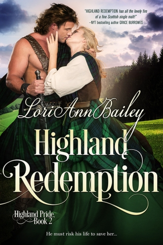 HighlandRedemption_Final500X750.jpg
