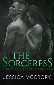 The-Sorceress-ebook