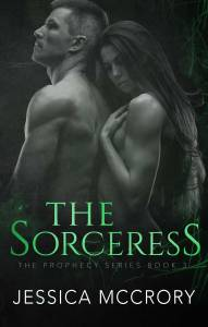 The-Sorceress-ebook