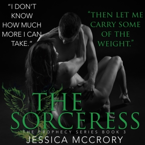 The Sorceress teaser2..001