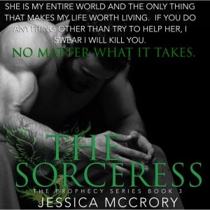 The Sorceress teaser2.003.001