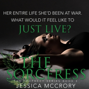The Sorceress TEASERS.008