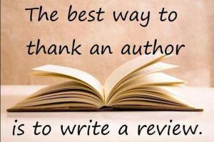 write-a-review_0