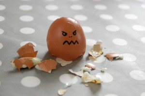 canva-egg,-mood,-humor,-angry-MAC1ubv4Gqs