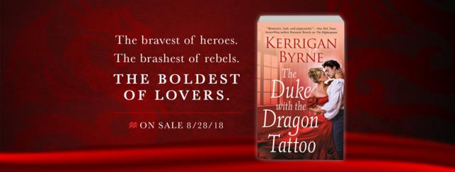 Duke_with_the_Dragon_Tattoo_FB_Cover_v1