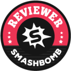 smashbomb-reviewer