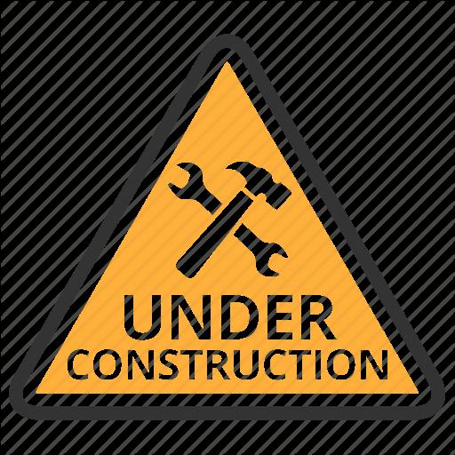 under_construction_hummer-512